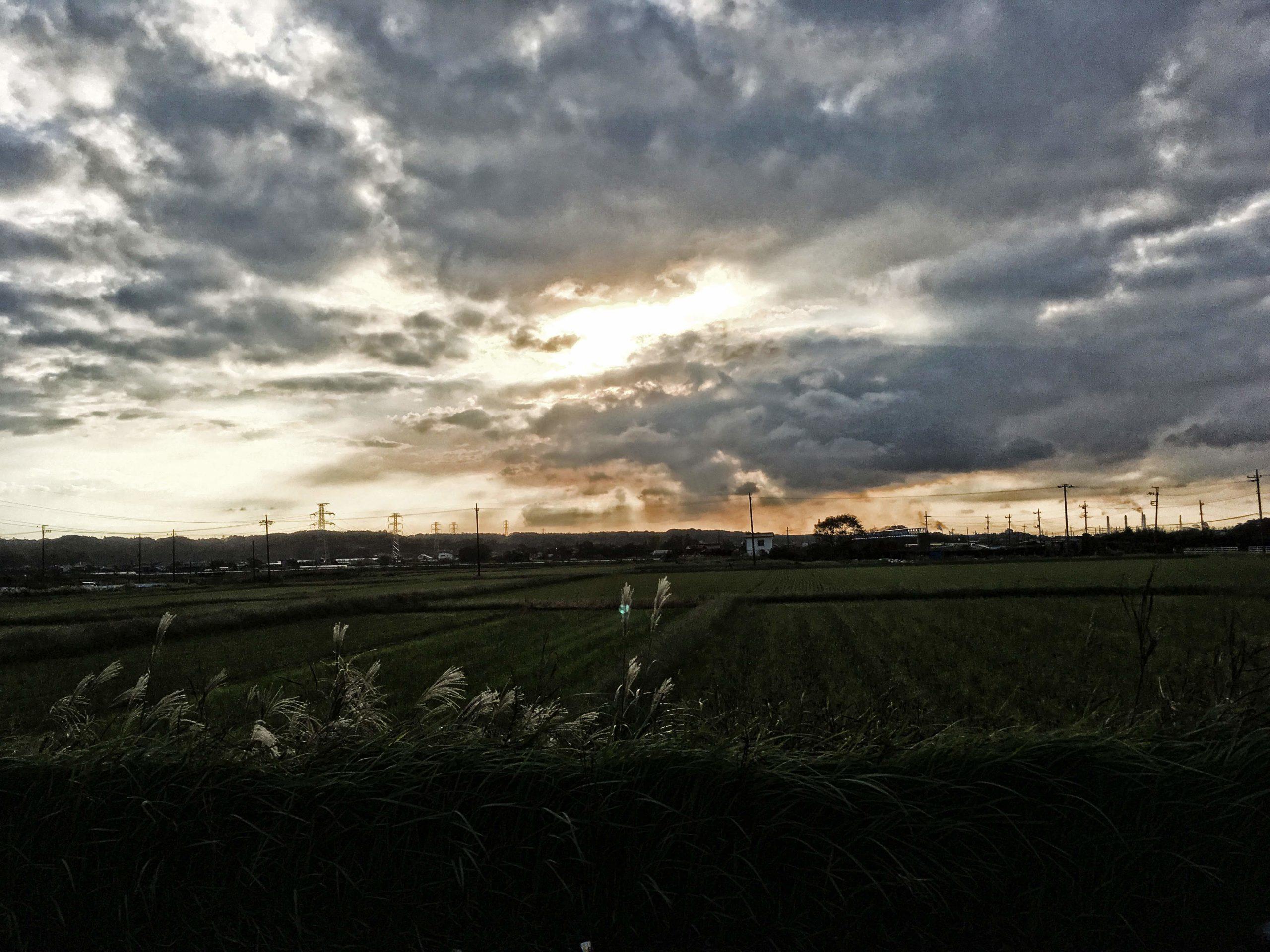 sky(1)